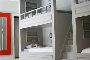 PDF DIY Built In Bed Plans Download building plans a loft
