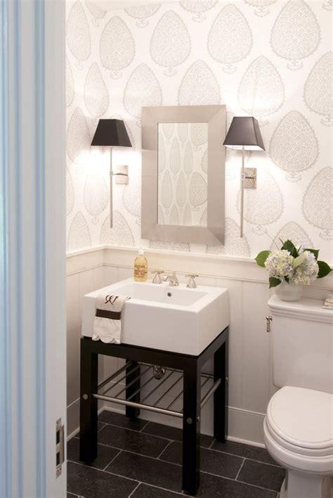 good life  design  small bathrooms   grande