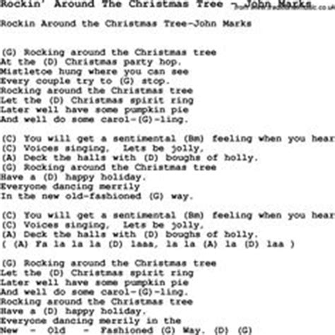 christian music chords and lyrics download these lyrics and chords as png graphics file for