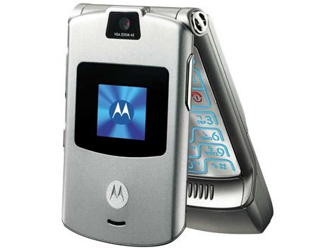 motorola cell phone mobile phone collections