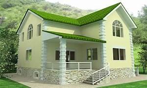 beautiful small house design beautiful houses inside and With small and beautiful home designs