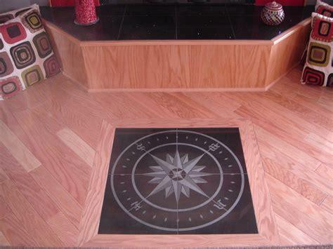 Porcelain Tile Floor Medallions   Carpet Vidalondon