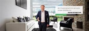 Haus Kaufen Göttingen : ber uns immobilien in goettingen haus kaufen in goettingenthomas hoffmann immobilien ~ Orissabook.com Haus und Dekorationen