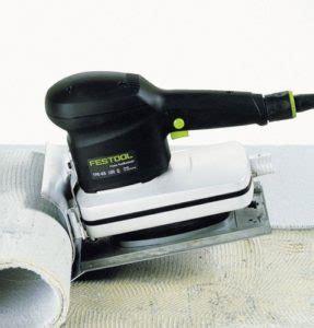 Teppichboden Entfernen Tipps Und Tricks by Teppichkleber Entfernen Tipps Und Tricks Reinigerz De