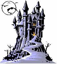 Woher Kommt Halloween : halloween was ist halloween ~ A.2002-acura-tl-radio.info Haus und Dekorationen