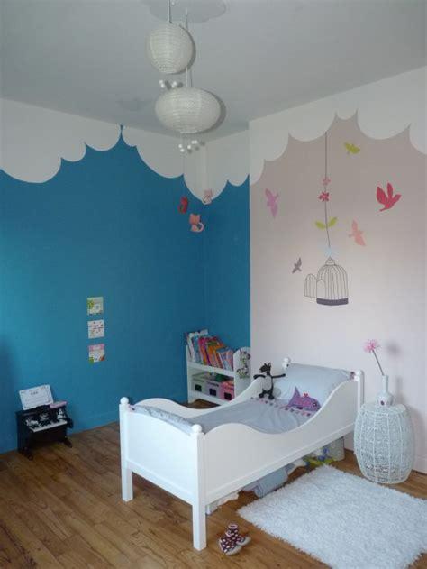 chambre bleu blanc chambre de photo 1 12 3508053