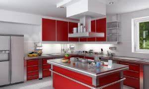 U Küchen Mit Theke Olegoff