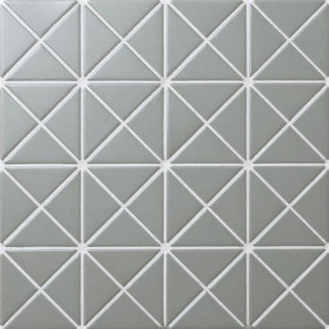 kitchens with mosaic tiles as backsplash chino hill 2 39 39 cornwall slate matte triangle geometric