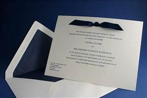 wedding stationery ws invitation card printed in dark on With wedding invitation printing services london