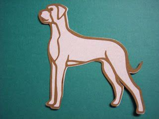 You may also like great dane harlequin or great dane head clipart! Free Great Dane SVG   Crafts, Cricut, Art