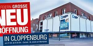 Kabs Polsterwelt Hamburg : kabs polsterwelt filiale in cloppenburg ist am netz ~ Yasmunasinghe.com Haus und Dekorationen
