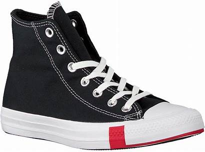 Converse Chuck Taylor Multi Sneaker Sneakers Hoge