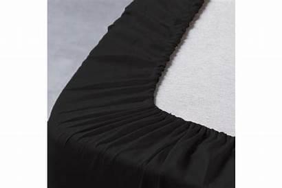Cotton Egyptian Combo Queen Boutique Royal 2000