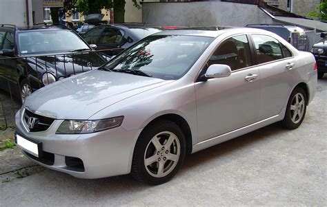 Honda Accord Carpet by 2004 Honda Accord Vin 1hgcm56354a064472 Autodetective Com