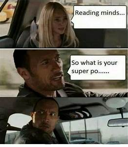 10 best funny christian memes images on Pinterest   Funny ...