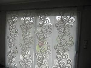 Rideau Panneau Ikea : photo panneaux japonais ikea d coration salon salle manger rideaux pinterest salons ~ Teatrodelosmanantiales.com Idées de Décoration