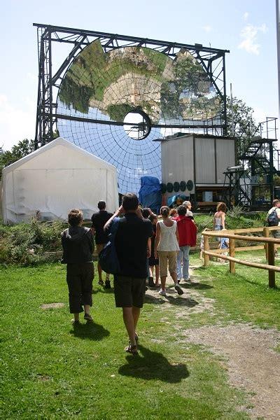 four solaire de mont louis visite de lieux insolites en famille nos adresses pour l 233 t 233