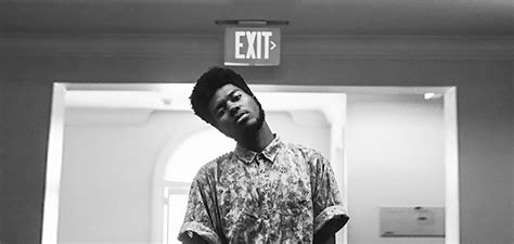 Khalid Sparks Vibrations With