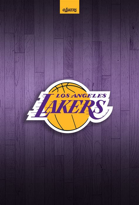 lakers wallpapers  infographics los angeles lakers