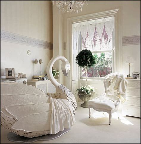 Decorating Theme Bedrooms  Maries Manor Ballerina