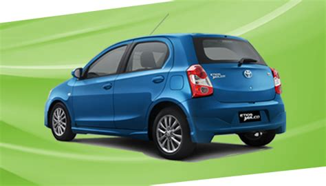 Review Toyota Etios Valco by Etios Valco Review Agung Automall Tanjungpinang