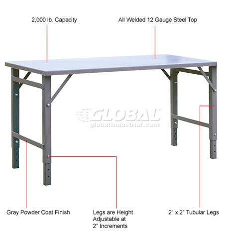 30 inch long desk extra long work benches work bench extra long 120