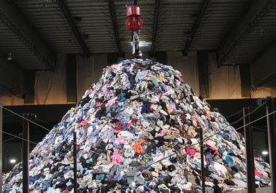 growth  textile waste market