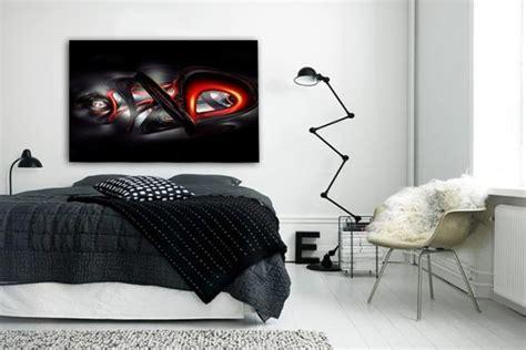 tableau deco chambre tableau de chambre meilleures images d 39 inspiration pour