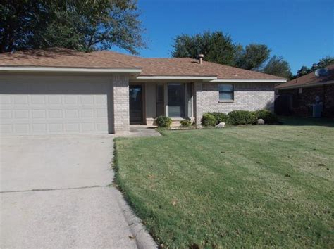 Houses For Rent In Abilene Tx by Houses For Rent In Abilene Tx 122 Homes Zillow