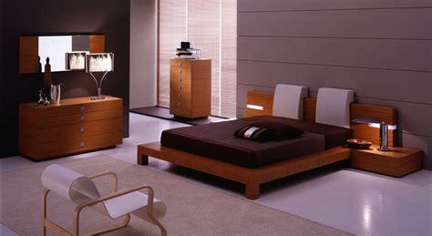 Fresh Platform Bedroom Furniture  Guide To Choose Right