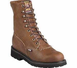 discount mens work boots salebestsellersgoodcheap With cheap mens work boots sale
