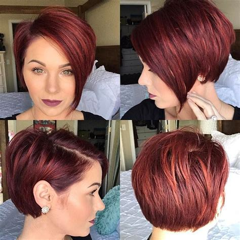 hair styles on the side pixie360 loving this length guys hair cuts 7616