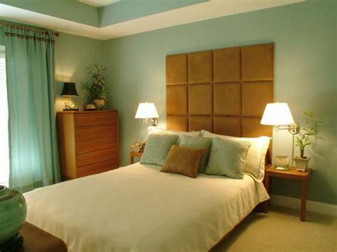 feng shui bilder schlafzimmer 80 bilder feng shui schlafzimmer einrichten