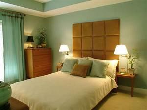 Schlafrichtung Feng Shui : feng shui schlafzimmer 20 beispiele ~ A.2002-acura-tl-radio.info Haus und Dekorationen