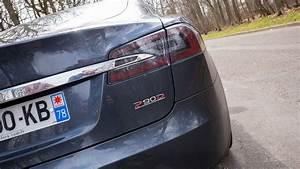 Tesla Aix En Provence : tesla model s p90d conduisez 10 ans dans le futur ~ Medecine-chirurgie-esthetiques.com Avis de Voitures