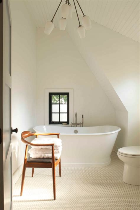soaking tubs  small spaces bathroom traditional  marble ofuro open shower