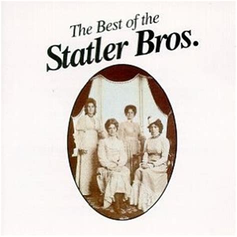The Statler Brothers Bed Of Roses by 105 Best Images About Country And Duo On