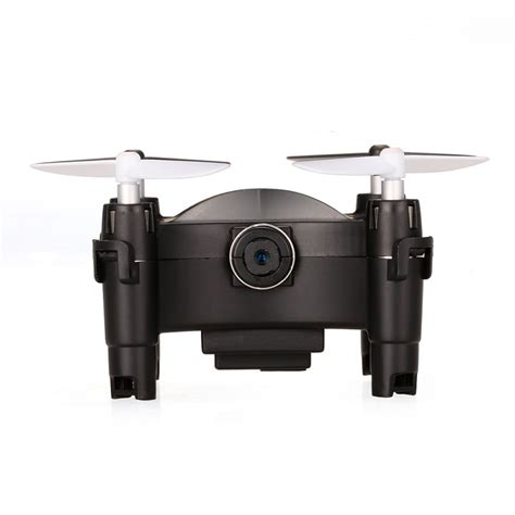 newest skytech  mp camera drone rc helicopter wifi fpv optical flow  key return