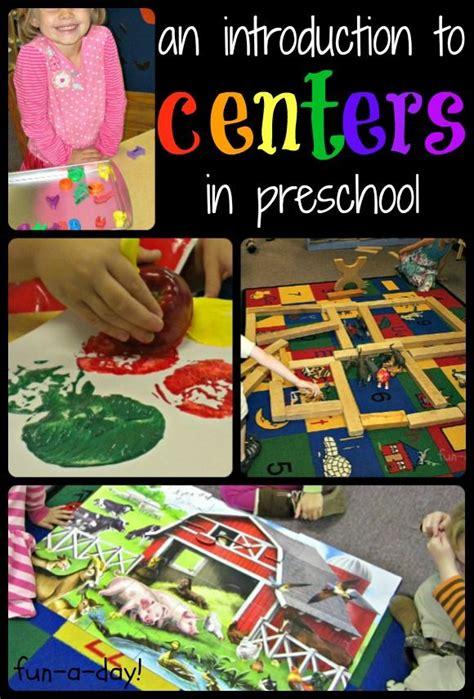 classroom management preschool 15 best writing center ideas images on 773