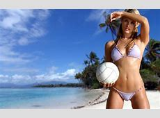 World Top 10 Sexiest Sports Oxygenie