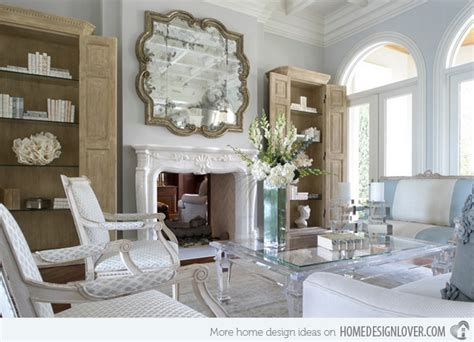 Decorating With Mirrored Furniture In 15 Beautiful Living. Down Ceiling Designs Drawing Room. Laundry Room Organization Products. Hgtv Family Room Designs. Simple Home Interior Design Living Room. Mahogany Dining Room Chairs. Kids Room Designers. Cute Bedroom Designs For Small Rooms. Laundry Room Carts