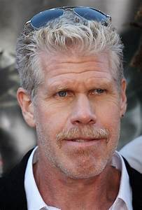 42 best images about Ron Perlman another Fave
