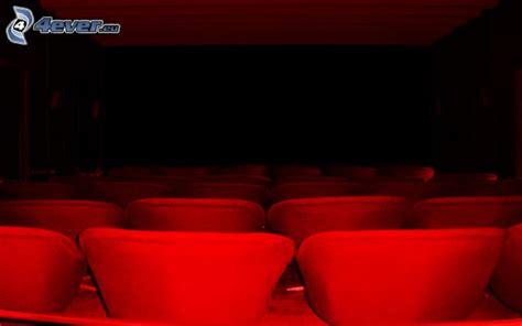 sieges cinema sièges