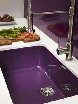 plum coloured kitchen accessories best 25 purple kitchen decor ideas on purple 4289