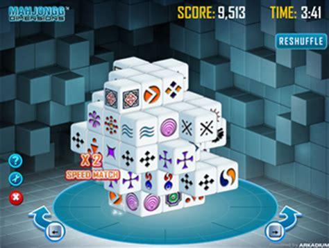 msn mahjong tiles free mahjongg dimensions msn free