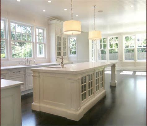 lights cabinets kitchen best 25 lots of windows ideas on wall of 7080