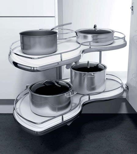 plateau cuisine plateau tournant cuisine pour meuble d angle table de lit