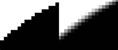 what color for bmp just what is a bitmap simple photoshop color mode