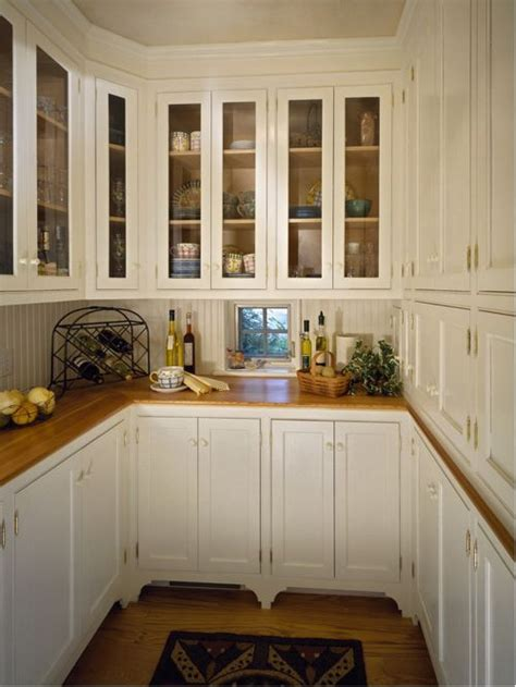butler pantry butler pantry home design ideas pictures remodel and decor