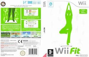Wii U Dvd Abspielen : car tula de wii fit para wii caratulas com ~ Lizthompson.info Haus und Dekorationen